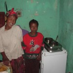 5-young-girls-and-the-cc-stove